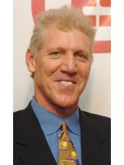 Bill Walton Profile Photo