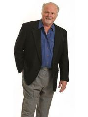 Bill Watts Profile Photo