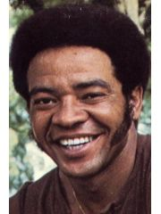 Bill Withers Profile Photo