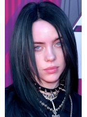 Billie Eilish Profile Photo