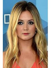 Billie Lourd Profile Photo