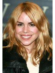 Billie Piper Profile Photo