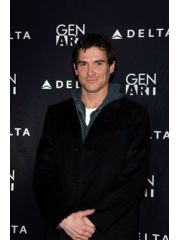 Billy Crudup Profile Photo
