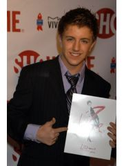 Billy Gilman Profile Photo