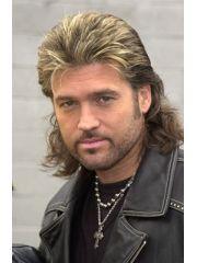 Billy Ray Cyrus Profile Photo