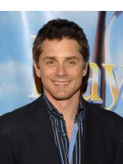 Billy Warlock Profile Photo
