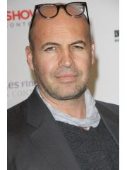 Billy Zane Profile Photo