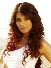 Bipasha Basu Profile Photo