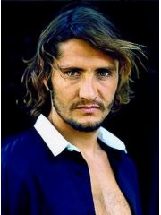 Bixente Lizarazu Profile Photo