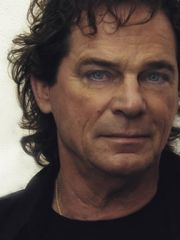 B.J. Thomas Profile Photo