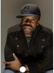 Black Thought Profile Photo