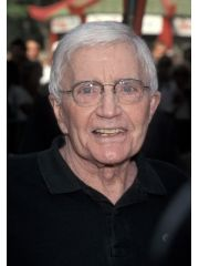 Blake Edwards Profile Photo