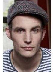 Blake Fielder-Civil Profile Photo
