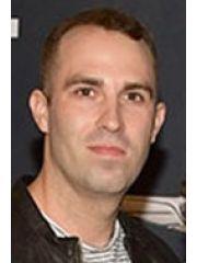 Blake Knight Profile Photo