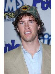 Blake Mycoskie Profile Photo
