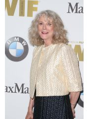 Blythe Danner Profile Photo
