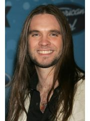 Bo Bice Profile Photo
