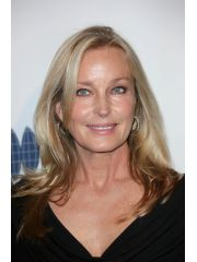 Bo Derek Profile Photo
