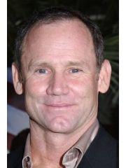 Bo Welch Profile Photo