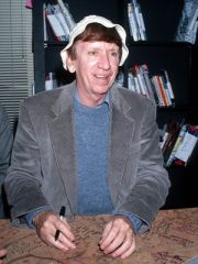 Bob Denver Profile Photo