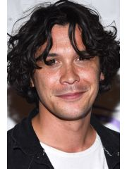 Bob Morley Profile Photo