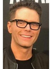 Bobby Bones Profile Photo