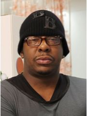 Bobby Brown Profile Photo