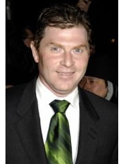 Bobby Flay Profile Photo