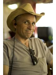 Bobcat Goldthwait Profile Photo