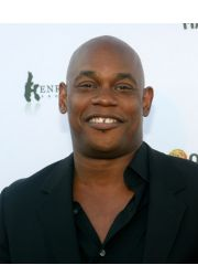 Bokeem Woodbine Profile Photo