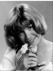 Bonnie Franklin Profile Photo