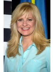Bonnie Hunt Profile Photo