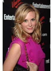 Bonnie Somerville Profile Photo