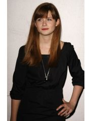 Bonnie Wright Profile Photo
