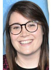 Bonnie-Chance Roberts Profile Photo