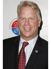 Boomer Esiason Profile Photo