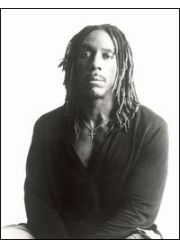 Boyd Tinsley Profile Photo