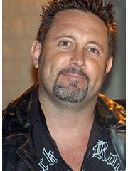 Brad Armstrong Profile Photo
