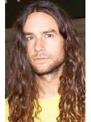 Brad Ashenfelter Profile Photo
