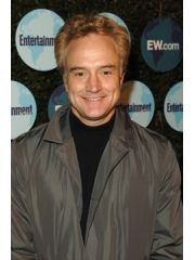 Bradley Whitford Profile Photo