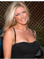 Brande Roderick Profile Photo