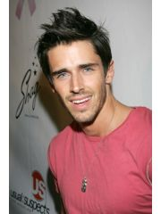Brandon Beemer Profile Photo