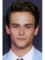 Brandon Flynn Profile Photo