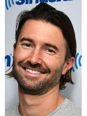 Brandon Jenner Profile Photo