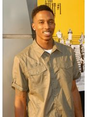 Brandon Jennings Profile Photo