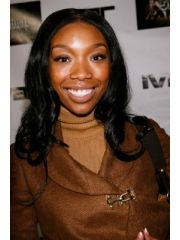 Brandy Profile Photo