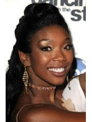 Brandy Profile Photo