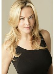 Brandy Ledford Profile Photo