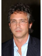 Brannon Braga Profile Photo