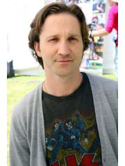 Breckin Meyer Profile Photo
